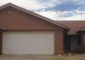Casa en ejecución hipotecaria in Merced Condado, CA ID: F3854078