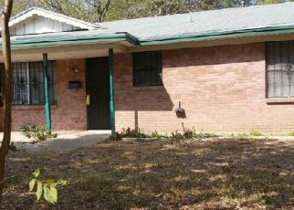 Casa en ejecución hipotecaria in Dallas, TX, 75232,  KIRNWOOD DR ID: F3854187