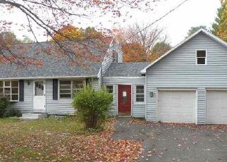 Casa en ejecución hipotecaria in Columbia Condado, NY ID: F3854245