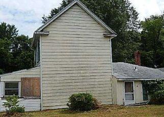 Casa en ejecución hipotecaria in Queen Annes Condado, MD ID: F3854689