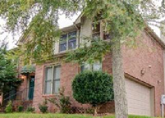 Casa en ejecución hipotecaria in Nashville, TN, 37214,  HARBORWOOD CIR ID: F3854887