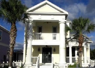 Foreclosure Home in Bay county, FL ID: F3854973