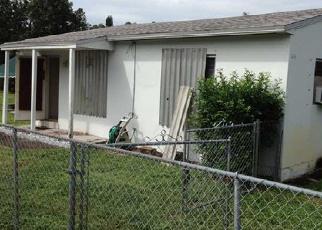 Casa en ejecución hipotecaria in Broward Condado, FL ID: F3854995