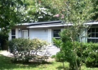 Casa en ejecución hipotecaria in Jacksonville, FL, 32218,  WINGATE RD N ID: F3855058