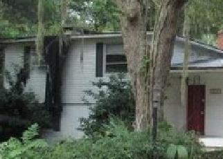 Casa en ejecución hipotecaria in Jacksonville, FL, 32216,  LEPRECHAUN CT ID: F3855066