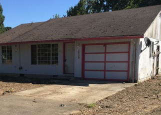 Casa en ejecución hipotecaria in Yamhill Condado, OR ID: F3855366