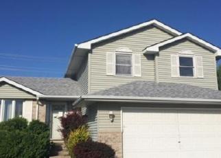 Casa en ejecución hipotecaria in Will Condado, IL ID: F3855585