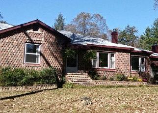 Foreclosed Home en OLD HIGHWAY 76, Morganton, GA - 30560