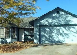 Casa en ejecución hipotecaria in Deschutes Condado, OR ID: F3855813