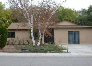 Casa en ejecución hipotecaria in Middleton, ID, 83644,  S 1ST AVE E ID: F3856169