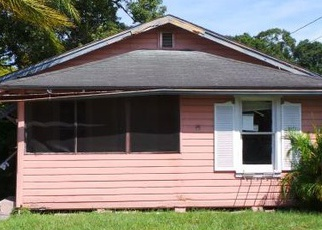 Foreclosed Home en 4TH AVE NW, Largo, FL - 33770