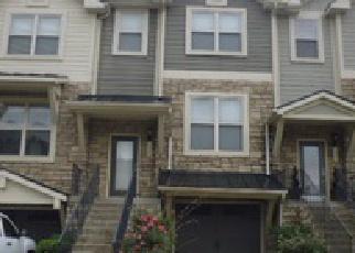 Casa en ejecución hipotecaria in Nashville, TN, 37221,  WOODBURY FALLS DR ID: F3856922