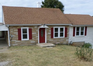 Casa en ejecución hipotecaria in Meade Condado, KY ID: F3856964