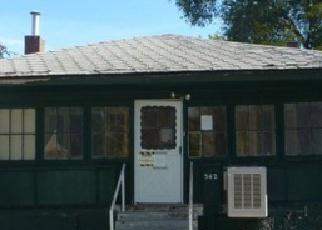 Foreclosure Home in Salt Lake City, UT, 84116,  N COLORADO ST ID: F3857096