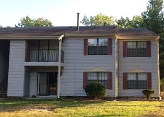 Casa en ejecución hipotecaria in Galloway, NJ, 08205,  LIBERTY CT ID: F3857167