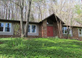 Foreclosure Home in Anderson county, TN ID: F3859712