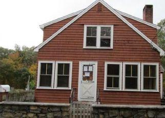 Casa en ejecución hipotecaria in Lincoln, RI, 02865,  MOUNT AVE ID: F3860220