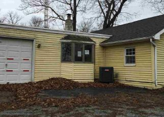 Foreclosure Home in Adams county, PA ID: F3860273