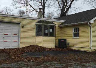 Casa en ejecución hipotecaria in Adams Condado, PA ID: F3860273