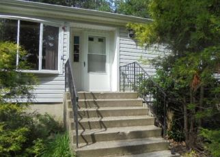 Casa en ejecución hipotecaria in Monroe Condado, PA ID: F3860719