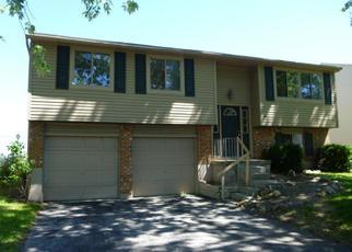 Casa en ejecución hipotecaria in Montgomery Condado, OH ID: F3861527