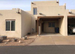 Casa en ejecución hipotecaria in Santa Fe, NM, 87507,  LA PAZ LN ID: F3862328