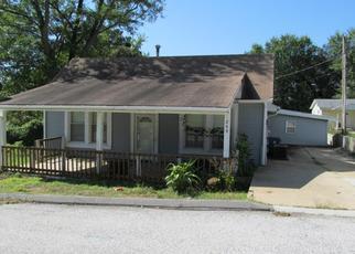 Casa en ejecución hipotecaria in Herculaneum, MO, 63048,  RESERVOIR ST ID: F3863133