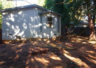 Casa en ejecución hipotecaria in Butte Condado, CA ID: F3866040