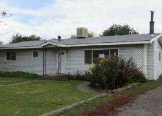 Casa en ejecución hipotecaria in Delta Condado, CO ID: F3866069