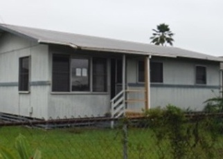 Foreclosed Homes in Hilo, HI, 96720, ID: F3866281