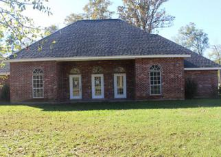 Casa en ejecución hipotecaria in Rapides Condado, LA ID: F3866501
