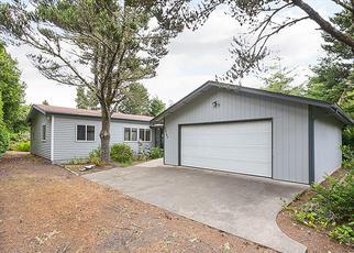 Casa en ejecución hipotecaria in Lane Condado, OR ID: F3867012