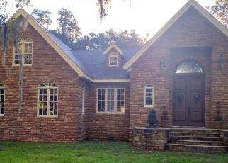 Foreclosed Home en BARKENTINE DR, Saint Marys, GA - 31558