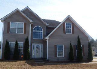 Casa en ejecución hipotecaria in Snellville, GA, 30039,  PERSIAN CT ID: F3869030
