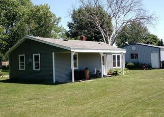 Foreclosed Home en 4TH ST, Brodhead, WI - 53520