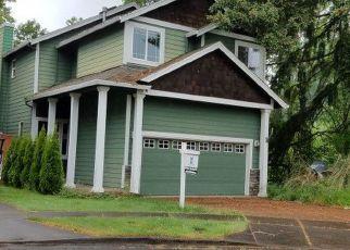 Casa en ejecución hipotecaria in Washington Condado, OR ID: F3869863