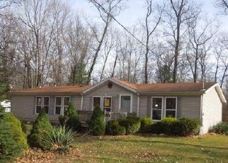 Casa en ejecución hipotecaria in Allegan Condado, MI ID: F3873392