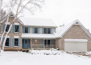 Foreclosed Home en STONEHAVEN CT, Elgin, IL - 60124