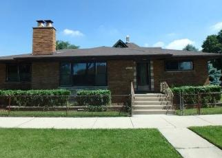 Foreclosed Home en W 57TH ST, Chicago, IL - 60629