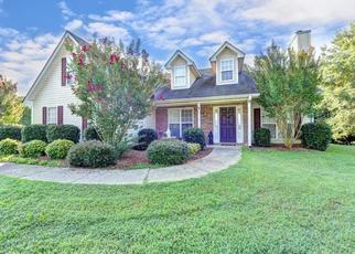Casa en ejecución hipotecaria in Jackson Condado, GA ID: F3874792