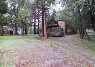 Casa en ejecución hipotecaria in Tuolumne Condado, CA ID: F3876034