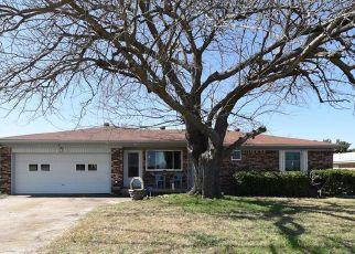 Casa en ejecución hipotecaria in Desoto, TX, 75115,  S PARKS DR ID: F3879549