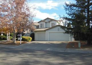 Casa en ejecución hipotecaria in Solano Condado, CA ID: F3880093