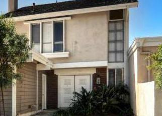 Casa en ejecución hipotecaria in Orange Condado, CA ID: F3880148