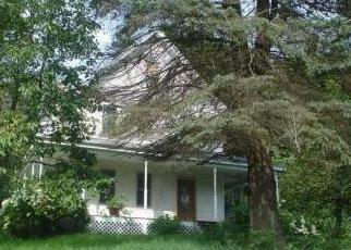 Casa en ejecución hipotecaria in Wayne Condado, PA ID: F3880223