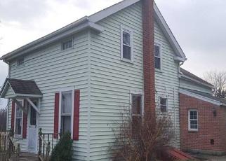 Casa en ejecución hipotecaria in Genesee Condado, NY ID: F3880225