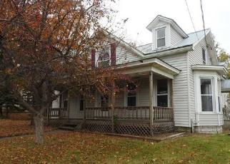 Casa en ejecución hipotecaria in Jefferson Condado, NY ID: F3880227
