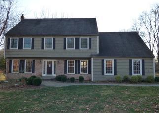 Casa en ejecución hipotecaria in Hunterdon Condado, NJ ID: F3881531