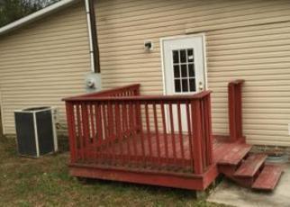 Casa en ejecución hipotecaria in Anderson Condado, TN ID: F3882281