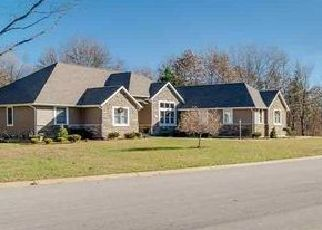 Foreclosed Home in SUMMIT RIDGE TRL, South Bend, IN - 46628
